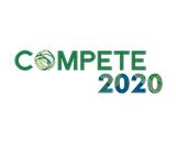 compete_entrada