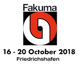 featurefakuma2018
